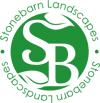 Stonebarn Landscapes